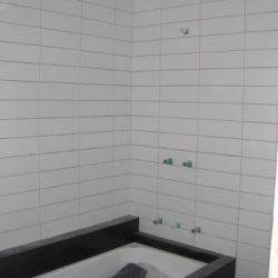 bathroom tilers Ballarat